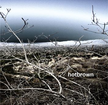 hotbrown1_blog