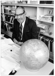 Image from McMaster, R. and S. McMaster. 2002. A History of Twentieth-Century American Cartography. Cartography and Geographic Information Science 29 (3): 305-321.
